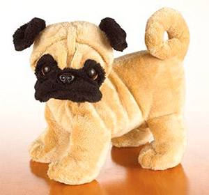 Webkinz_dog_23Aug08
