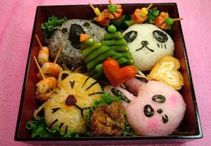 lunch-box-ideas