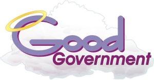 good-gov