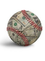 money-baseball