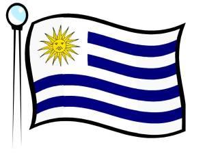 Uruguay 1