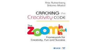 Cover Cracking Code Final