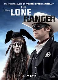 Long Ranger
