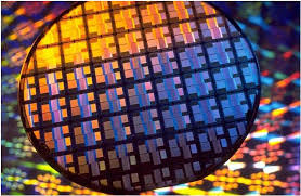silicon-wafer