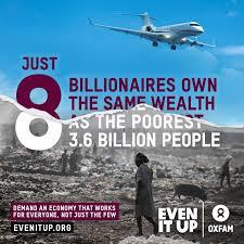 8-billionaires